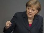 Merkel Turcima: Integrirajte se u naše društvo i ne donosite sukobe u Njemačku