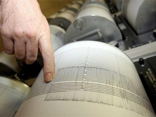 Potresi pogodili Ramu i Hercegovinu