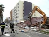 EU donira 100 milijuna eura pomoći Albaniji