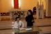 FOTO: U župi Prozor obilježen Svjetski dan bolesnika