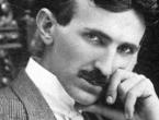 5 legendarnih izuma za koje njihovi izumitelji nisu dobili zasluge