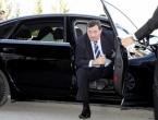 24 automobila za predsjednika Srpske