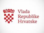 Vlada Republike Hrvatske pomaže Hrvate u BiH s 2,6 milijuna eura