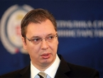 Vučić: Moja ruka prema bošnjačkom narodu ostaje ispružena