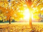 Pozdravljamo se s ljetom, stigla jesen!