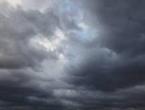 Danas oblačno sa slabim vjetrom