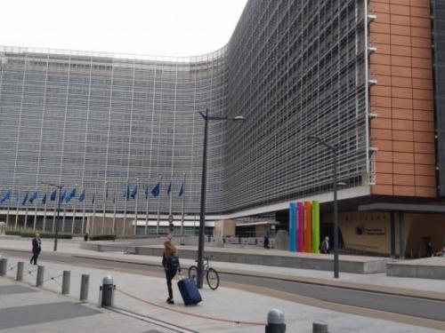 Europska komisija upozorila šest država, moraju uskladiti mjere