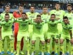 Dinamo je izborio grupnu fazu Lige prvaka!