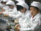 Nakon dokaza da su zapošljavali djecu Samsung obustavio rad u tvornici u Kini