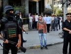 U napadu na kršćane u Egiptu najmanje 23 osobe ubijene, deseci ozlijeđenih