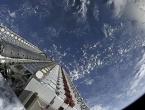 Počinje testiranje Muskova svemirskog interneta