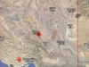 Potres jakosti 5,9 pogodio zapadni Iran
