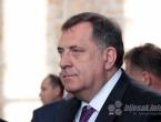 Dodik Tachiju: Nemoj da spominješ Republiku Srpsku