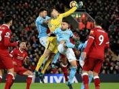 City ili Liverpool?