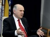 Diplomatski izvori tvrde: Inzko odlazi iz BiH, na njegovo mjesto dolazi njemački diplomat