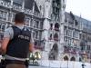 München: Hrvat na gradilištu ubio radnog kolegu pa sebe