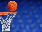 NAJAVA: Dođite i podržite ramske košarkašice u osvajanju naslova!