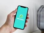 WhatsApp uvodi novu opciju, evo što se mijenja