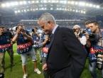 Mourinho: Ovo mi je najgore razdoblje u karijeri