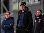 Bilić i dalje bez pobjede, Fulham bolji u derbiju začelja