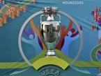 Otvaranje u Rimu, finale u Londonu, Bruxelles otpao