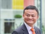 Šef Alibabe: Trgovinski rat SAD-a i Kine je najgluplja stvar na svijetu