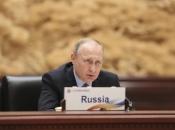 Putin je već odlučio tko će biti novi premijer Rusije