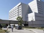 Istraga potvrdila: četiri bebe umrle u SKB Mostar imale bolničku bakteriju