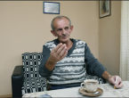 Obitelj napadača s Markova trga: 'Shrvani smo, on nije bio agresivan, nitko ovo nije očekivao'