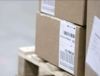 Nova pravila o carinjenju: Poštanske pošiljke vrijedne do 300 KM oslobođene nameta