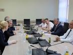 Hercegovina ima priliku surađivati sa Španjolskom