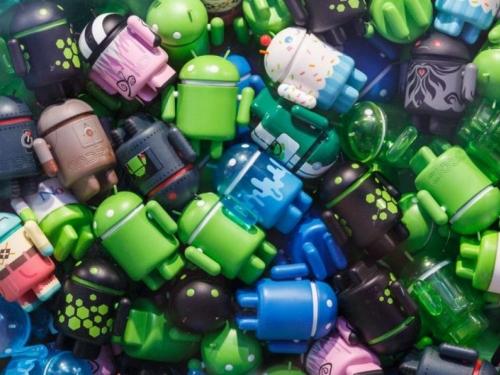 Developeri se pobunili protiv Googleovog plana za zaštitu korisnika Androida