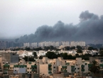 SAD poziva na obustavu vojnih operacija u Libiji