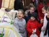 FOTO: Sv. Nikola i ove godine razveselio djecu u župi Rama Šćit