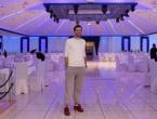 Evo zašto je Hercegovina Eldorado za dalmatinska vjenčanja