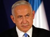 Izraelski parlament glasa o novoj vladi, to je kraj Netanyahuove ere