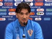 Dalić: Moramo sačuvati svoj rejting