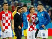 Počela prodaja ulaznica za utakmicu protiv Slovačke na Rujevici