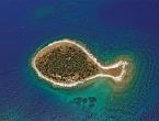 Za 14 godina Hrvatska prodala pet otoka