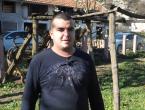 Filip i Toni Ramljak: ''Svoju budućnost vidimo na selu''