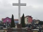 Središnja Bosna svijetli za Bugojno: Večeras u svim općinama obilježavanje progona Hrvata