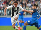 Super Mario definitivno odlazi iz Juventusa