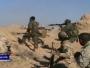 Vojska sve bliže Tikritu