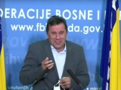 Afera Respiratori: SIPA oduzela mobitel Fadilu Novaliću