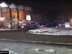 Sudar vlakova kod Novog Sada, 22 ozlijeđenih