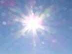 Sunce oštećuje kožu četiri sata nakon izlaganja njegovim zrakama