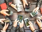 Nijemci su skloni recikliranju metala iz pametnih mobitela