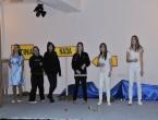 """Ramski zborovi na """"Framafestu 2011"""""""