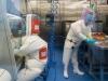 Direktorica instituta u Wuhanu odbacila navode da su oni proizveli virus