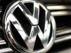 Volkswagen povlači 177 tisuća Passata zbog problema s elektronikom